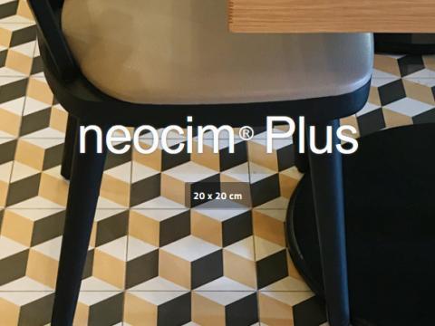 Neocim Plus