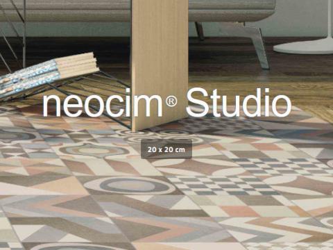 Neocim Studio