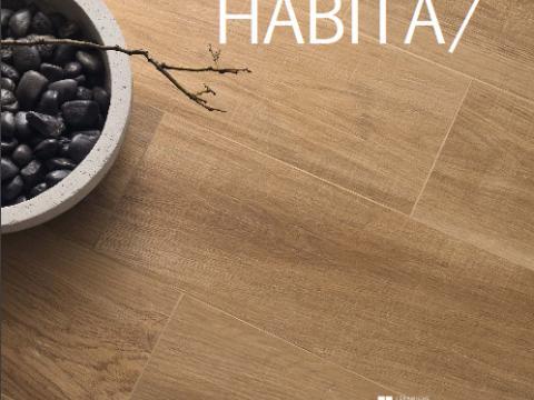 Habita