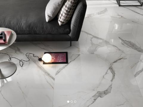 Slimtech Timeless Marble