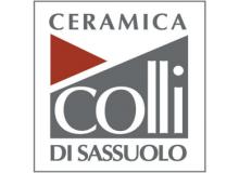 CeramicaColli