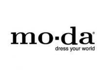 Mo-da